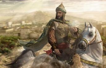 Selâhaddin Eyyûbî'nin adalet konusunda dört elle sarıldığı ilkeler
