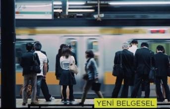 TRT Belgesel'den 6 bölümlük Küresel Tehdit belgeseli