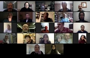 """Türk romanının dönemeç eseri: 50. yılında """"Tutunamayanlar"""""""
