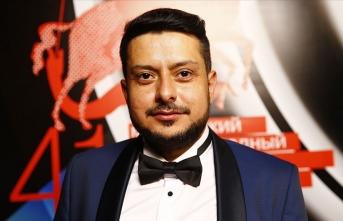 Yönetmen Seyid Çolak: Savaşların yol açtığı tahribatı virüsün verebileceğini düşünmüyorum