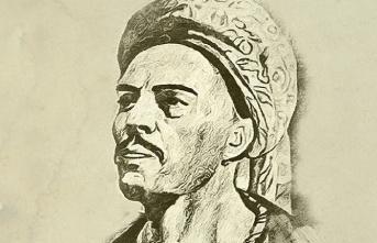 Anadolu: Elde dut, dilde Yunus