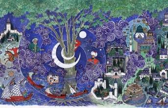 Felsefeyi Anadolu'da yeniden yurtlandırmak mümkün mü?