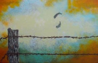 İslâm ahlâk felsefesinde birey ve özgürlük