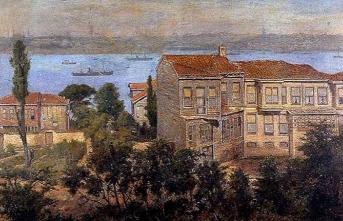 İstanbul'da modern aile ve evin doğuşu