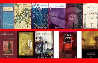 Kitabı neresinden okumaya başlarsınız?