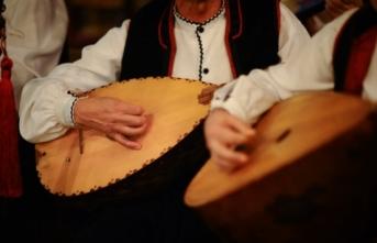 Kültür ve Turizm Bakanlığı yeni yetenekler ve eserler arıyor