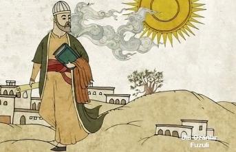 Ramazan için okumalar: Fuzûlî'nin Kırk Hadis Tercümesi