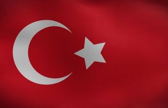 Türkçenin manevi kudreti