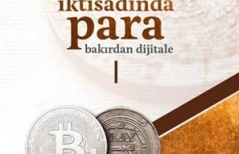 Yeni kitap: İslam İktisadında Para: Bakırdan Dijitale