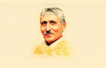 Anadolu insanının sesiydi Abdurrahim Karakoç