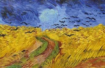 Bir şairin dilinden süzülen denemeler: Avarelik Görgüsü