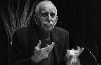 İkinci Yeni'nin naif şairi Ülkü Tamer'in kitaplara girmemiş şiirleri