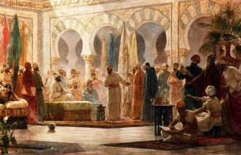 İslam ve Batı ilişkilerinin sinir uçları