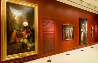 Pera Müzesi ve İstanbul Araştırmaları Enstitüsü ziyarete açılıyor