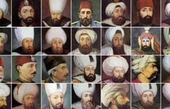 Yazarı bilinen ilk Osmanlı tarihi