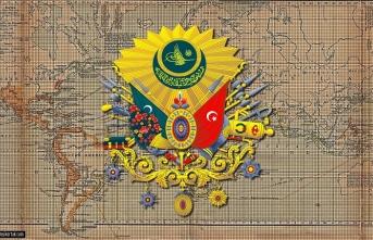 Aşık Paşazade'den padişah hasletleri