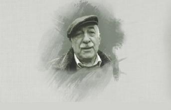 Bir neslin ağabeyi Erdem Bayazıt'ı yazdı