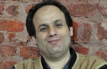 Dünyabizim yazarları Asım Gültekin'i anlatıyor