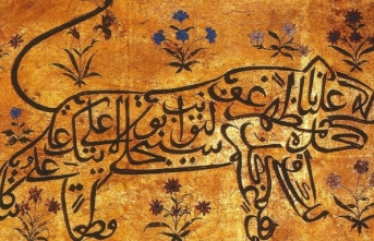 Hz. Ali'nin (ra) üçüncü oğlu Muhammed b. Hanefiyye kimdir?