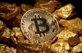 İslam, Bitcoin ve kripto paraya nasıl bakıyor?