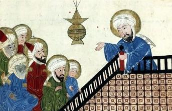 İslam tarihine dair sistematik bir dönemlendirme