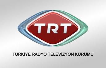 TRT Saraybosna Film Festivali'ne 3 filmle katılıyor