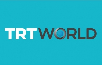 TRT World'den on-line seminerler