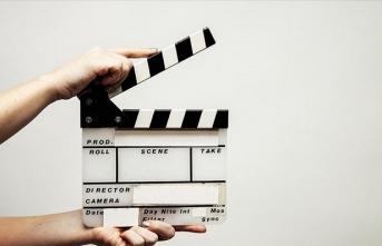 'Bir Düş Gördüm' filminin festival yolculuğu başladı