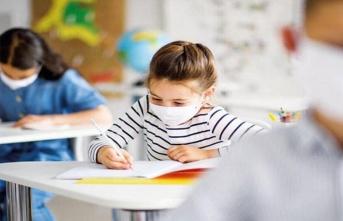 Çocuklarda motivasyon ve sorumluluk bilinci