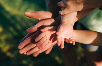 İnsanı ve aileyi korumak