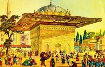 İslâmiyet'te ve Osmanlı Devleti'nde vakıf anlayışı