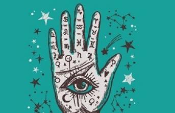 Yeni kitap: Gözünü Kaçıran Kurtuldu