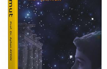Yeni kitap; Umut