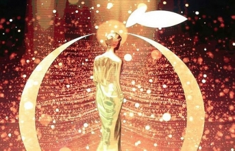 Altın Portakal sosyal medya aracılığıyla sinemaseverlere ulaşacak