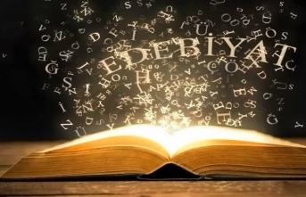 Güzellikleri çoğaltmak ve dergilerde şiir