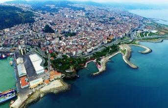Kent kültürü ve kentlilik bilinci bağlamında Trabzon