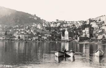 Trabzon, gönüllerimizin kadim payitahtıdır