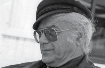 2020 Atilla İlhan Edebiyat Ödülleri'nin sahibi belli oldu