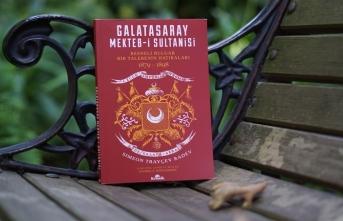 Bulgar bir talebenin gözünden Mekteb-i Sultani