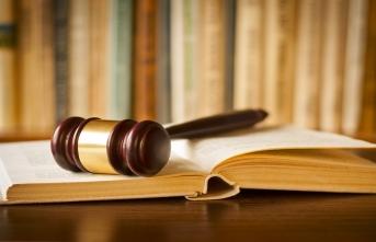 İslâm'da recm ve el kesme cezalarının uygulanması