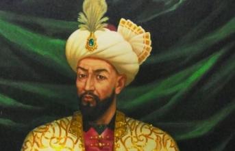 Matematik ve astronomi âlimi, Timur sultanı Uluğ Bey kimdir?