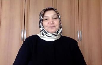 """Toplum bilimci yazarlardan """"Karantina Günlerinde Evin E-Hali"""""""