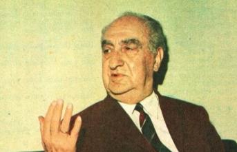 Faruk Nafiz Çamlıbel Anadolucu muydu?