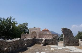 İbn Batuta'nın İzinde Beylikler Dönemine Seyahat
