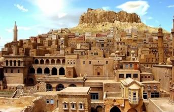 Medeniyet, Şehir ve Müslüman