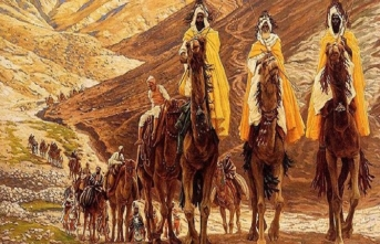 Peygamberimiz nasıl bir kumandandı ve silah arkadaşları kimlerdi?
