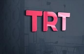 TRT 2 Kasım ayında her akşam farklı bir filmi ekrana getirecek