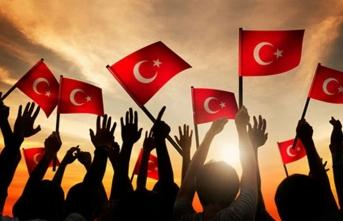 Türk kimliğini nerede arayalım?