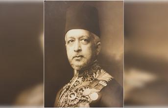 'İslâmcılık' hareketinin teorisyeni: Said Halim Paşa