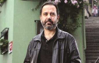 """""""Kalbimin Kararı"""" ya da biraz şahsi bir Ahmet Murat biyografisi"""